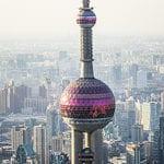 shanghai highlights-china tours