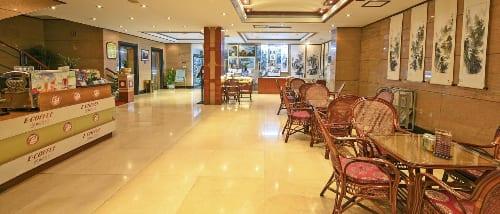 Beihai Hotel 3