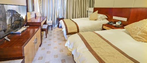 Beihai Hotel 4