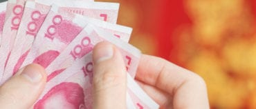 China in Your Pocket: a Practical Guide to Using Chinese Money