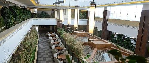 Shigatse Qomo Langzong Hotel 2