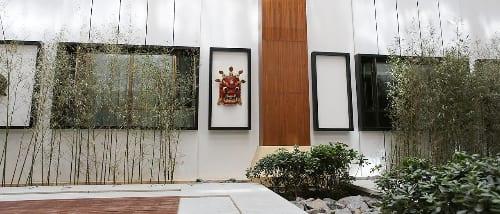 Shigatse Qomo Langzong Hotel 4