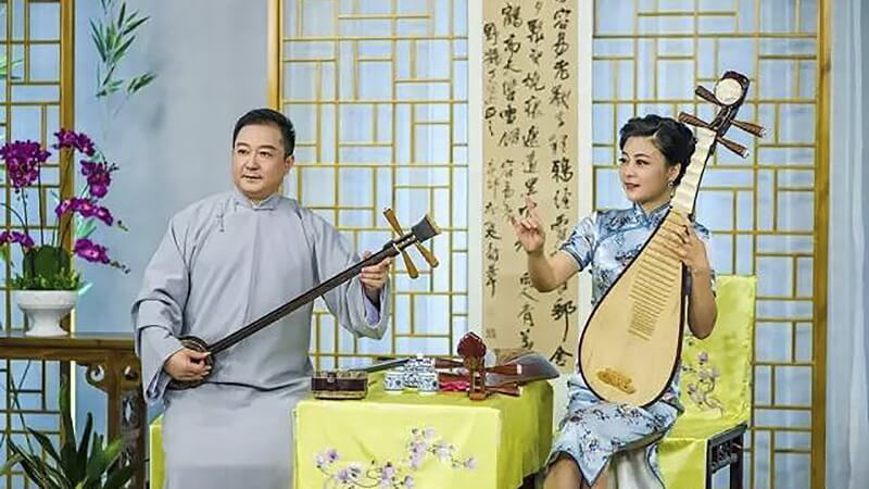 visit suzhou