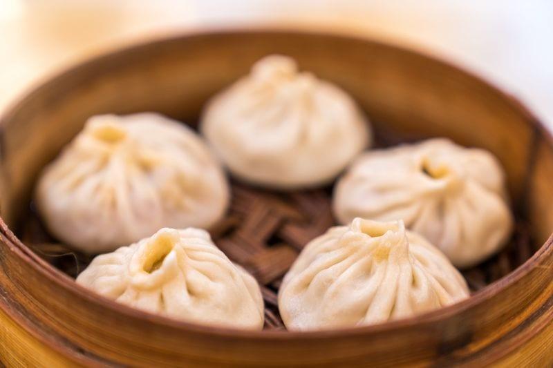 Guang Tang Bao