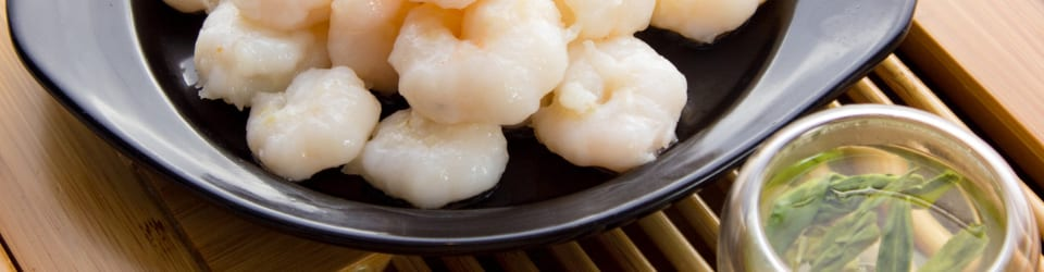 A Seafood Lover's Guide to Zhejiang Cuisine