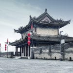 best-tours-Beijing-Xian