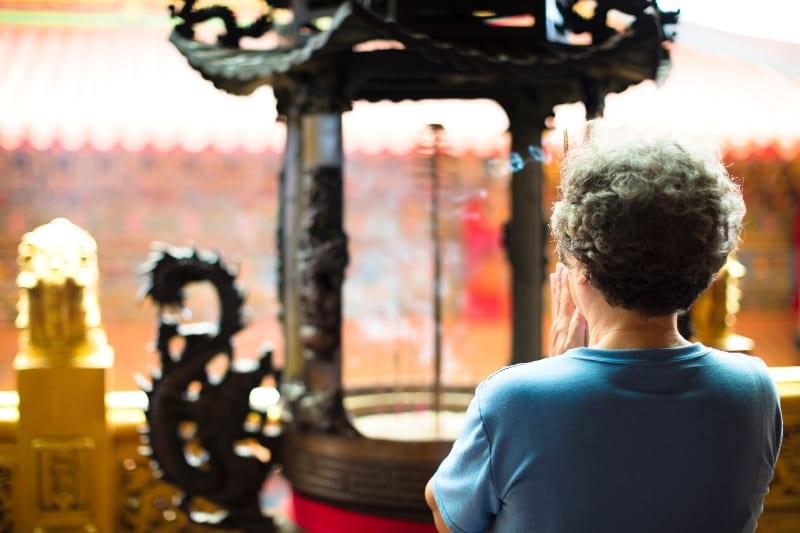 chinese cultural etiquette