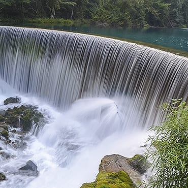 Huangguoshu Waterfall and Kaili Miao Villages 4N5D Tour