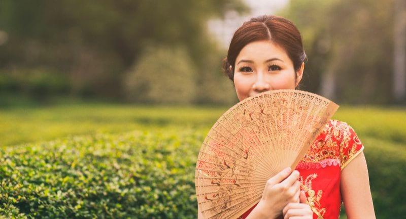 hangzhou fan