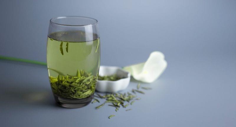 Hangzhou Tea