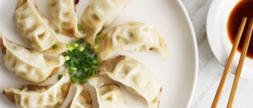 10 Popular Chinese Dishes to Excite Western Tastebuds