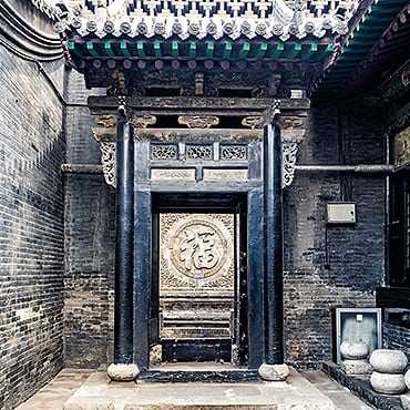 Beijing – Datong – Pingyao 4N5D Tour