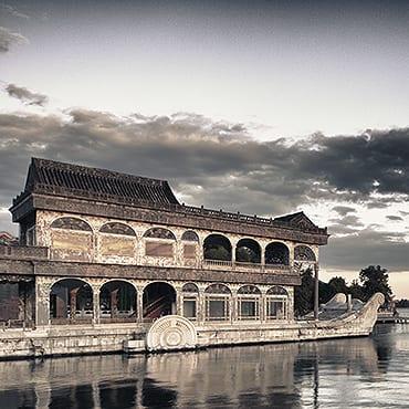 Beijing 4N5D Tour