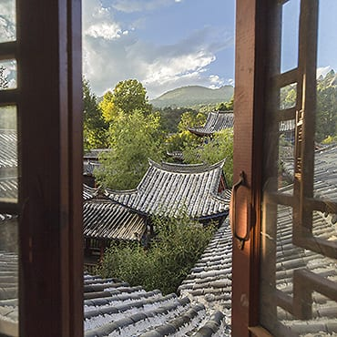Lijiang Exploration Day Tour