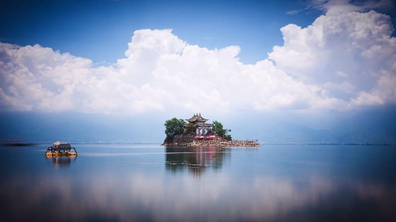 Yunnan Tours