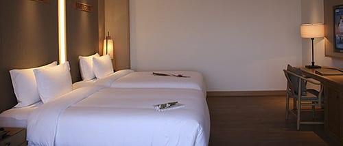 Oness Resort Yuanyang Terrace 4