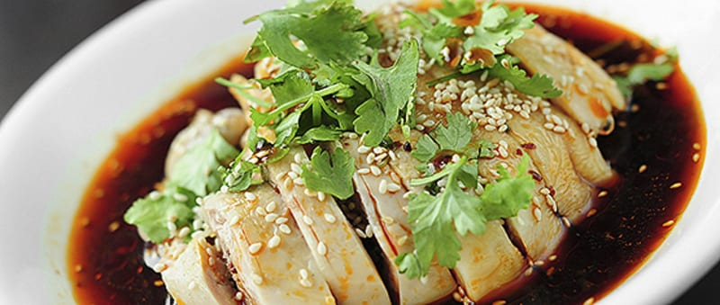 Why Cantonese Food Is the World's Favourite Chinese Cuisine