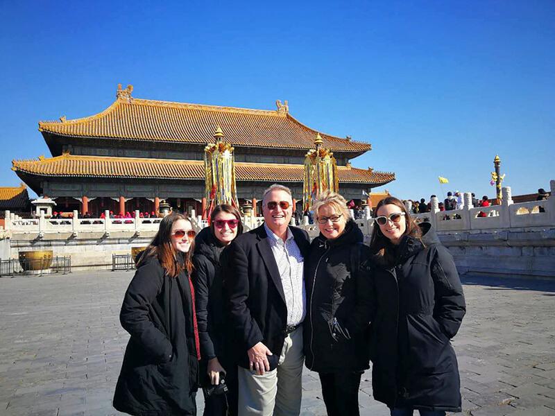2 Beijing March 4 10 1