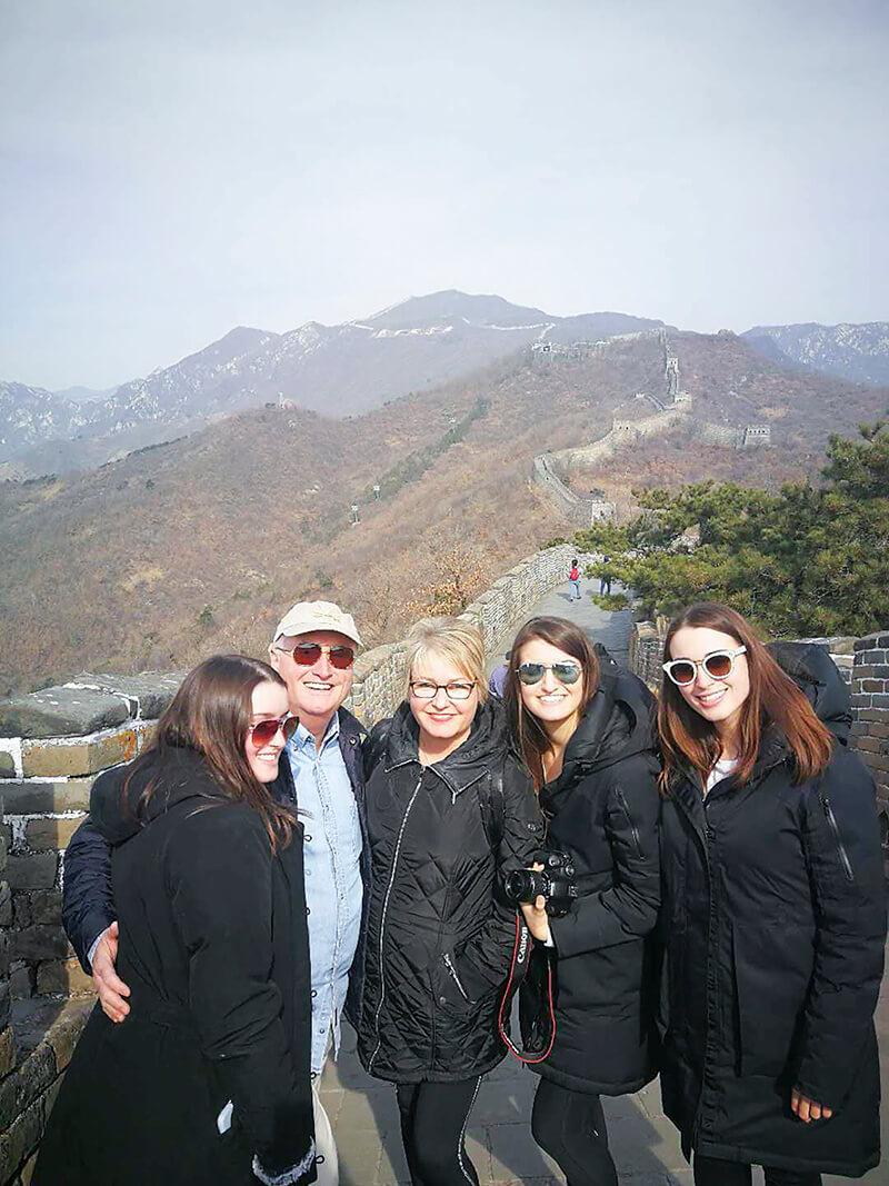 2 Beijing March 4 10 2