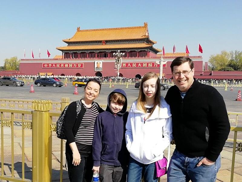 4 Mar 23 31 Beijing 1