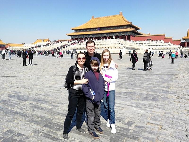 4 Mar 23 31 Beijing 2