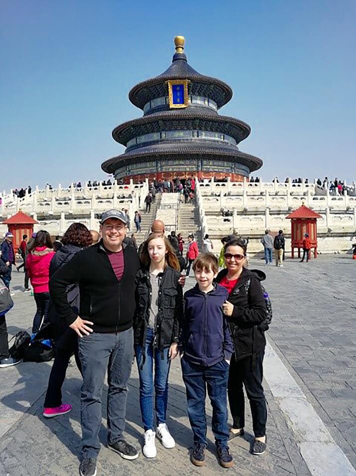 4 Mar 23 31 Beijing 3 1