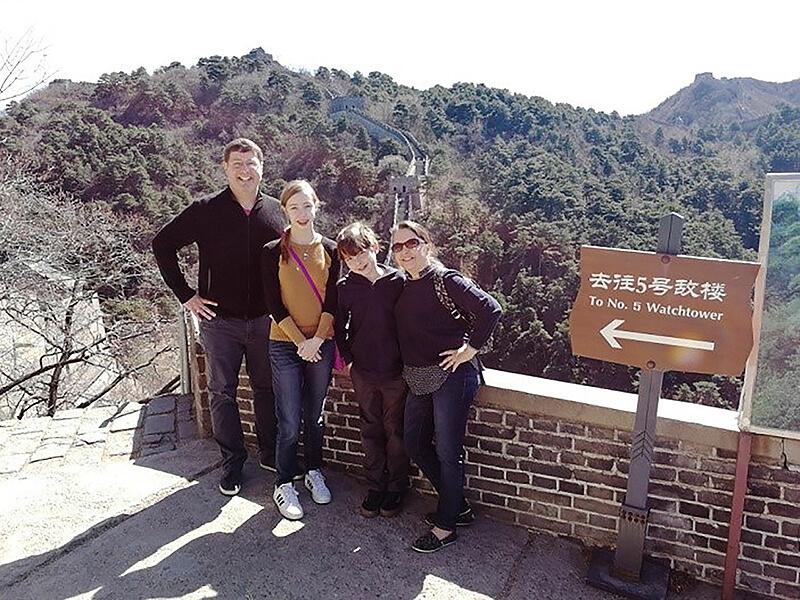 4 Mar 23 31 Beijing 4