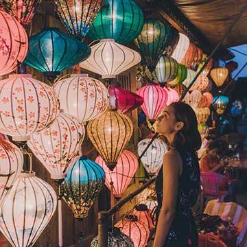 17 Days Cambodia & Vietnam Grand Tour