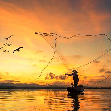 9 Days Vietnam Highlights Tour & Halong Bay Cruise