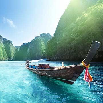 14 Days Vietnam Odyssey Tour