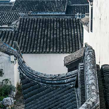 10 Days Beijing, Pingyao, Xian plus Shanghai Bullet Train Tour