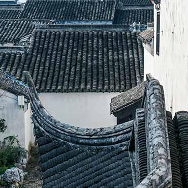 10 Days Beijing, Pingyao, Xi'an plus Shanghai Bullet Train Tour
