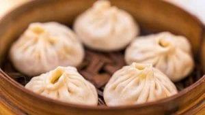 3 Guang Tang Bao