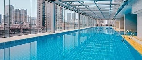 Sheraton Changsha Hotel 5