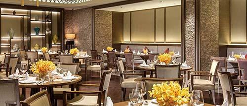 Doubletree Resort By Hilton Xishuangbanna 5