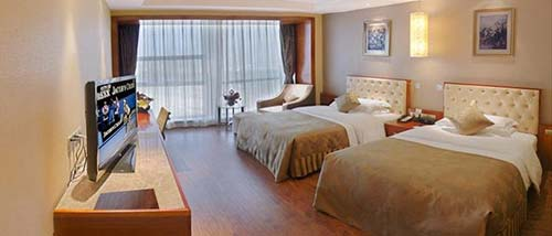 Empark Grand Hotel 3