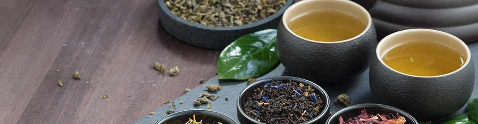 Searching for the best Chinese tea? Here's the ultimate top 10 list for aspiring tea connoisseurs