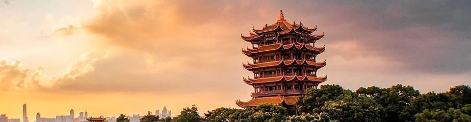 Traditional Chinese architecture: 7 things to know before your first China tour