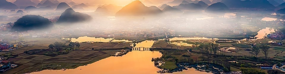 When is the best time of year to visit China? An insider's essential checklist for westerner travelers