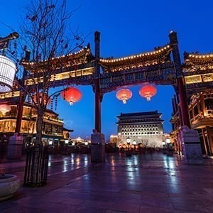Beijing Shopping Streets: Our 10 Picks for the Ultimate Shopping Experience