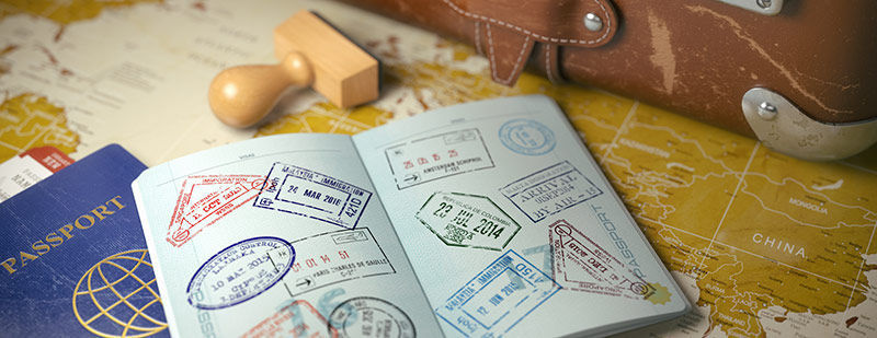 How To Prepare For A Trip To Indochina 4 B