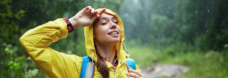 How To Prepare For A Trip To Indochina Raincoat B