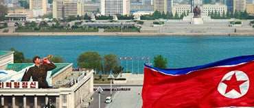 North Korea Travel Guidelines: How to Travel Effortlessly Inside the Democratic People's Republic