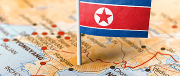North Korean Visa Requirements: the Ins and Outs of Getting In and Out