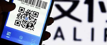 Alipay Tour Pass: How foreigners can pay on a China tour without a Chinese bank account