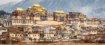 How to Plan a Trip to Yunnan and Create a Beautiful Travel Memory