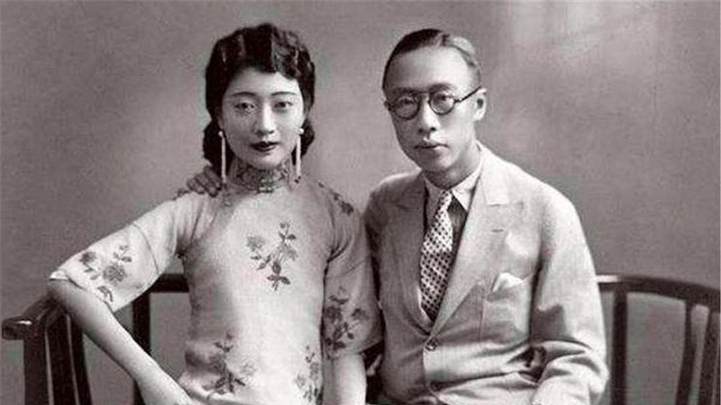 Chinese Emperors Pu Yi