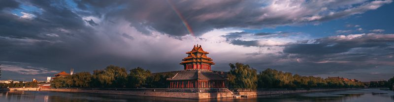 144-hour visa-free transit in Beijing: How to make the most of your visit