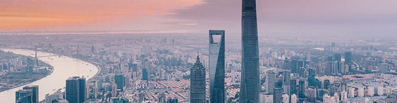 144-hour visa-free transit in Shanghai : How to make the most of your visit