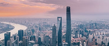144-hour visa-free transit in Shanghai: How to make the most of your visit